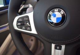 BMW M850i X-Drive-blue-024