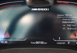 BMW M850i X-Drive-blue-027