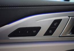 BMW M850i X-Drive-blue-030