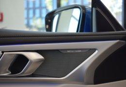 BMW M850i X-Drive-blue-032