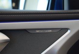 BMW M850i X-Drive-blue-033