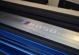 BMW M850i X-Drive-blue-034