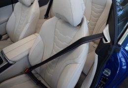 BMW M850i X-Drive-blue-035