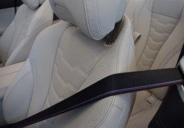 BMW M850i X-Drive-blue-036