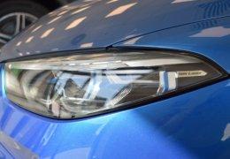 BMW M850i X-Drive-blue-038