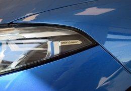 BMW M850i X-Drive-blue-039