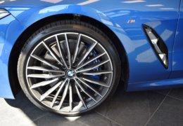 BMW M850i X-Drive-blue-040