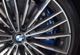 BMW M850i X-Drive-blue-041