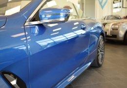 BMW M850i X-Drive-blue-042