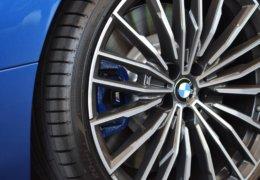BMW M850i X-Drive-blue-044