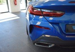 BMW M850i X-Drive-blue-045