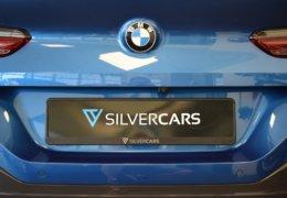 BMW M850i X-Drive-blue-046
