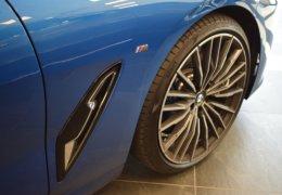 BMW M850i X-Drive-blue-047