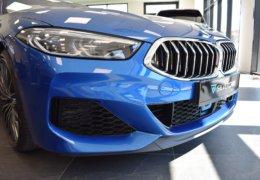 BMW M850i X-Drive-blue-048