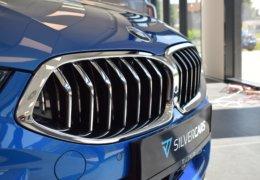 BMW M850i X-Drive-blue-050