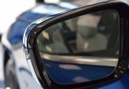 BMW M850i X-Drive-blue-051