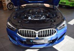 BMW M850i X-Drive-blue-052