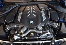 BMW M850i X-Drive-blue-053