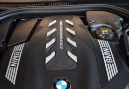 BMW M850i X-Drive-blue-054