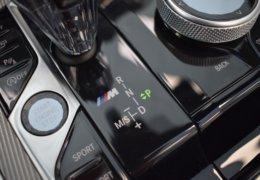 BMW M850i X-Drive-blue-059