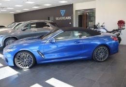 BMW M850i X-Drive-blue-060