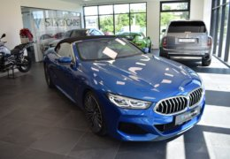 BMW M850i X-Drive-blue-061