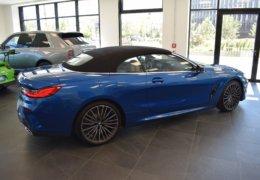 BMW M850i X-Drive-blue-062