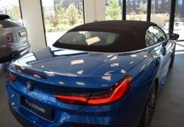 BMW M850i X-Drive-blue-063
