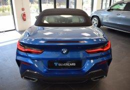 BMW M850i X-Drive-blue-064