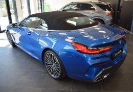 BMW M850i X-Drive-blue-065