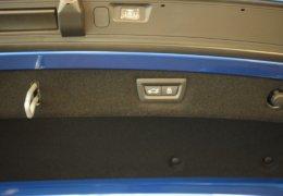 BMW M850i X-Drive-blue-067