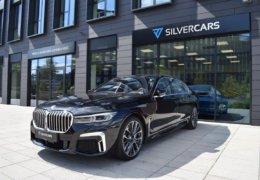 BMW 745 Le xD 0003