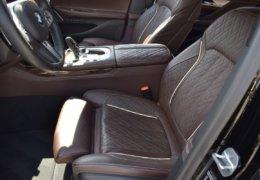 BMW 745 Le xD 0011