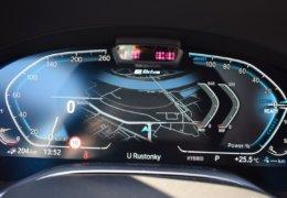 BMW 745 Le xD 0018