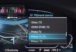 BMW 745 Le xD 0027