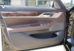 BMW 745 Le xD 0030