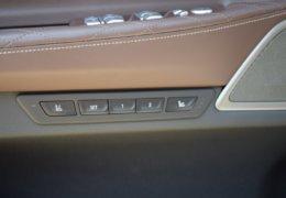 BMW 745 Le xD 0031
