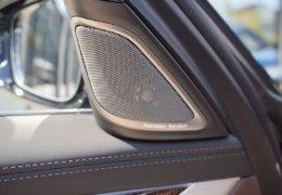 BMW 745 Le xD 0032