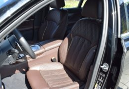 BMW 745 Le xD 0036