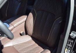 BMW 745 Le xD 0037