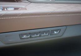 BMW 745 Le xD 0041
