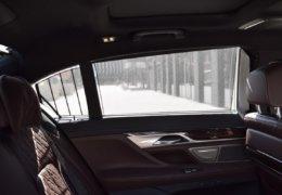 BMW 745 Le xD 0054