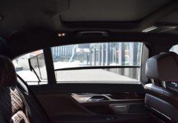 BMW 745 Le xD 0055