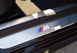 BMW 745 Le xD 0059