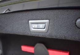 BMW 745 Le xD 0062