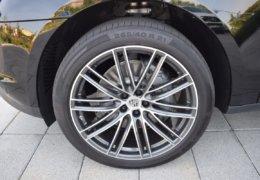 Porsche Macan SDSC_0449