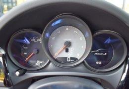 Porsche Macan SDSC_0457