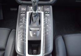 Porsche Macan SDSC_0467