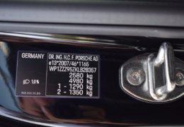 Porsche Macan SDSC_0482