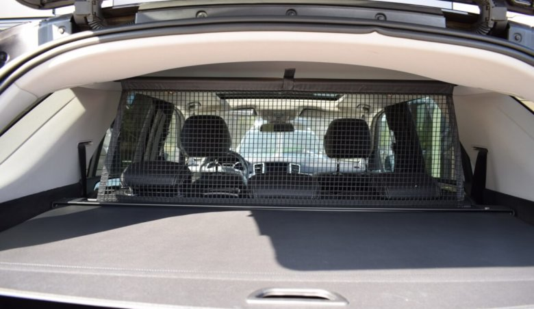 Mercedes Benz ML 350 AMG 4matic/benzin/EU/airmatic/keyless/distronic